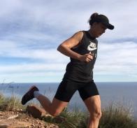 Lions Head Trail Run