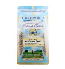Natures Way Sunflower Seeds